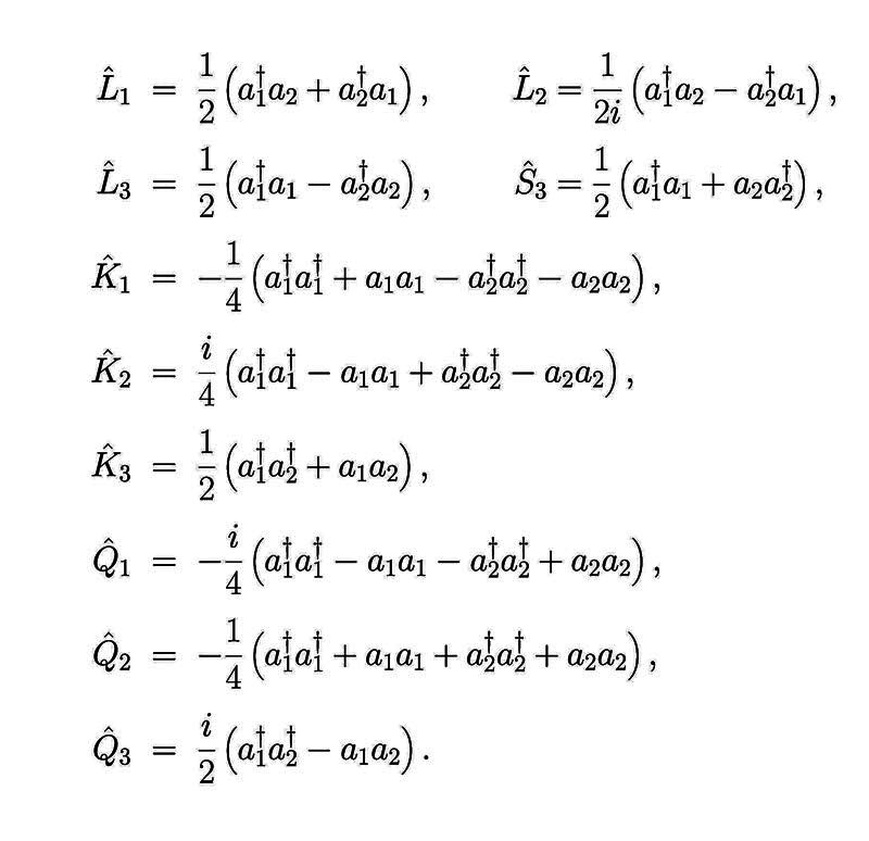 Physics term papers About website ymcauniversity com